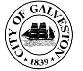 City of Galveston Logo