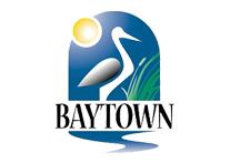 baytown_logo