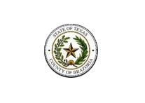 brazoria_county_logo