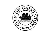 galveston_logo