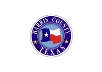 harris_county_logo
