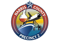 harris_county_precinct_logo