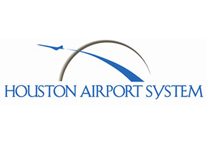 houston_airport_logo