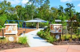 Landscape_Architecture-MUD-Newport1