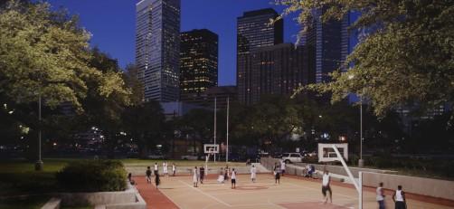 Landscape_Architecture-Sports-RootSquare1