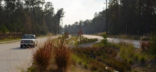birnamwood-drive1
