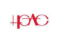 hgac_logo