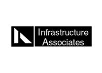 infrastructure_logo