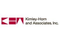 Client list knudson lp Kimley horn