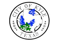 kyle_city_logo