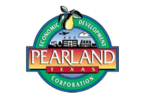 pearland_logo