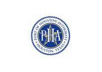 poha_logo