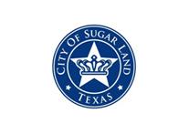 sugarland_logo