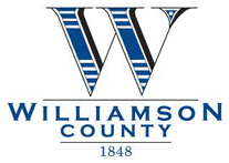 williamson_logo