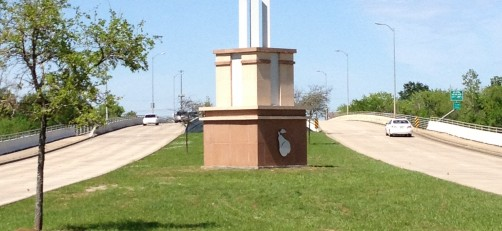 Pearland Gateway