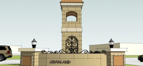 Landscape_Architecture-Gateways-PearlandTownsite1