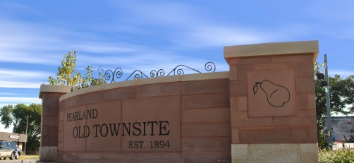 Landscape_Architecture-Gateways-PearlandTownsite3