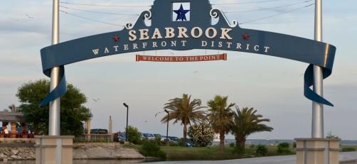 Seabrook 1