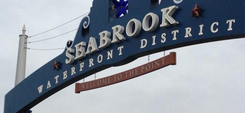Seabrook 2