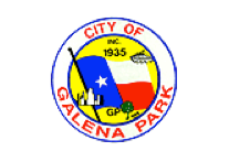 city-of-galena-park