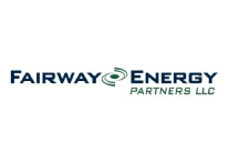 fairway-energy