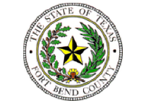 fort-bend-county