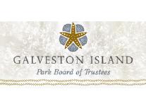 galveston-island