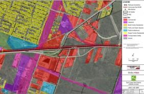 gcrd-corridor-assessment