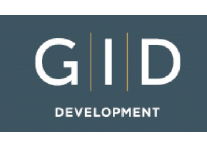 gid-development