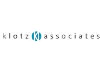 klotz-associates