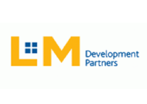 lm-development-partners
