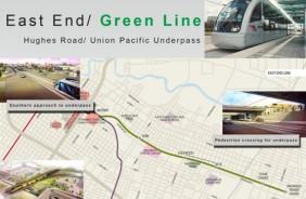 metrorail-east-line