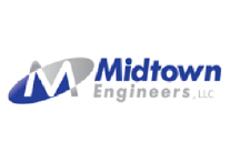 midtown-engineers