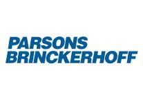 parsons-brinckerhoff