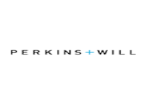 perkins-will