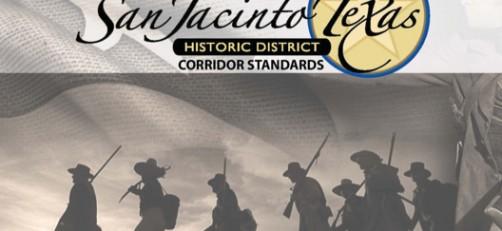 san-jacinto-corridor-standards