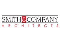 smith-and-company