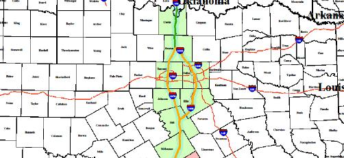 state-rail-corridor